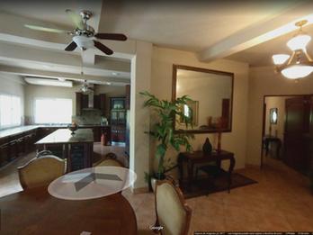 Tour Virtual 360° para Inmobiliarias alojados en Google Street View - Beneficios y otros datos.
