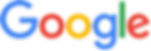 2000px-Google_2015_logo.svg.png