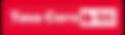 logo-bac.png