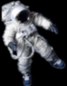 spaceman-web.png