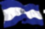 bandera_de_el_salvador.png