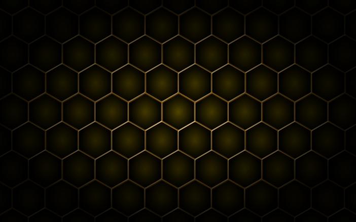 d4darw6-024ad50a-3478-4f6d-bb26-7b832bc1