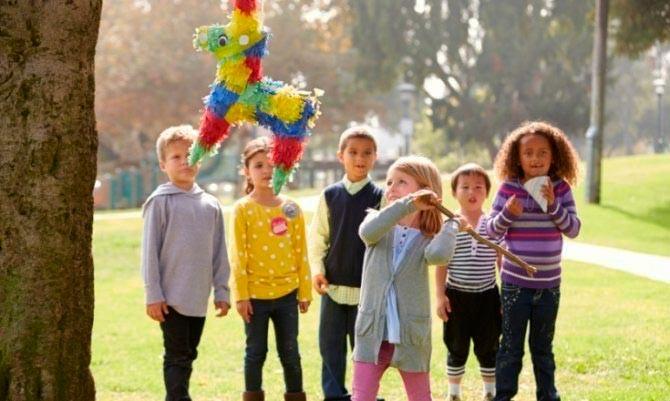 piñata-niños.jpg