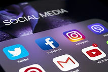 informe-rrss-espana-2019-instagram-pierd