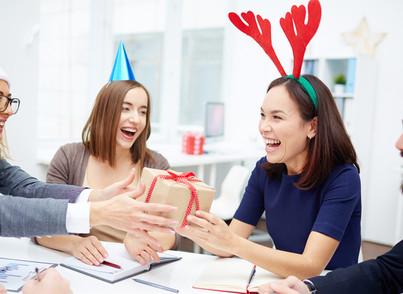 Estrategias de marketing digital que tu negocio debe implementar este fin de año