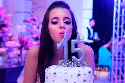 cake_topper_para_pastel_de_15_anos_1.jpg