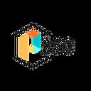 logo protocolo 360.png