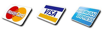 visa_amex_mastercard_0_large.jpg