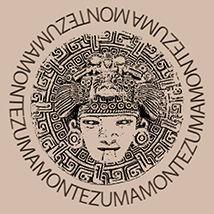 Montezuma Music Label