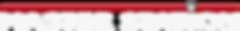 TONSTUDIO MASTER STATION VIENNA RECORDING - MIXING - PRE MASTERING