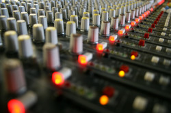 the passion and art of premastering