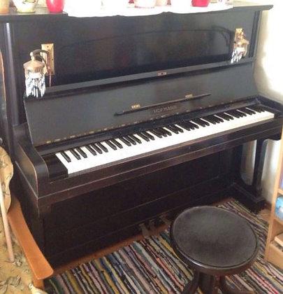 Hofmann Pianino - gebraucht