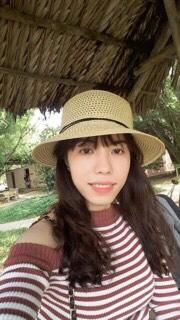 【一般会員/ベトナム女性】