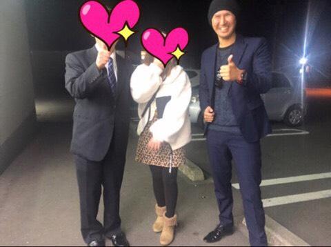 神奈川県男性とベトナム女性が国際結婚しました♡