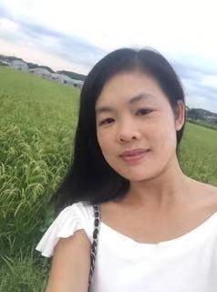【一般会員/在日ベトナム女性】