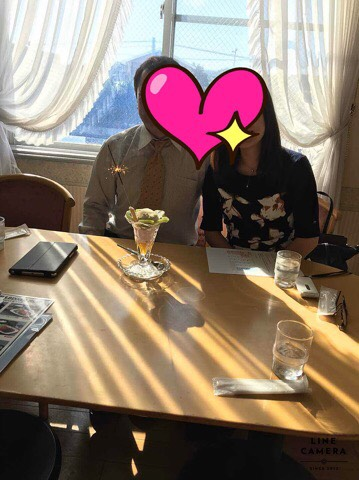 北海道男性と結婚しました♡