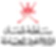 سلطنة عمان.png