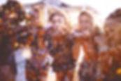 Confetti%20Storm_edited.jpg