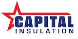 CAPITALINS-LOGO-800x400-1.jpg