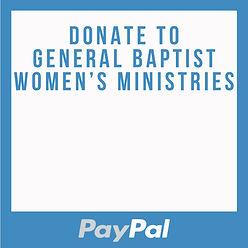 GB Donate.jpg