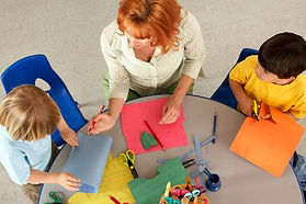What Does Classroom Management Mean to You