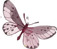 Butterfly-Left.png