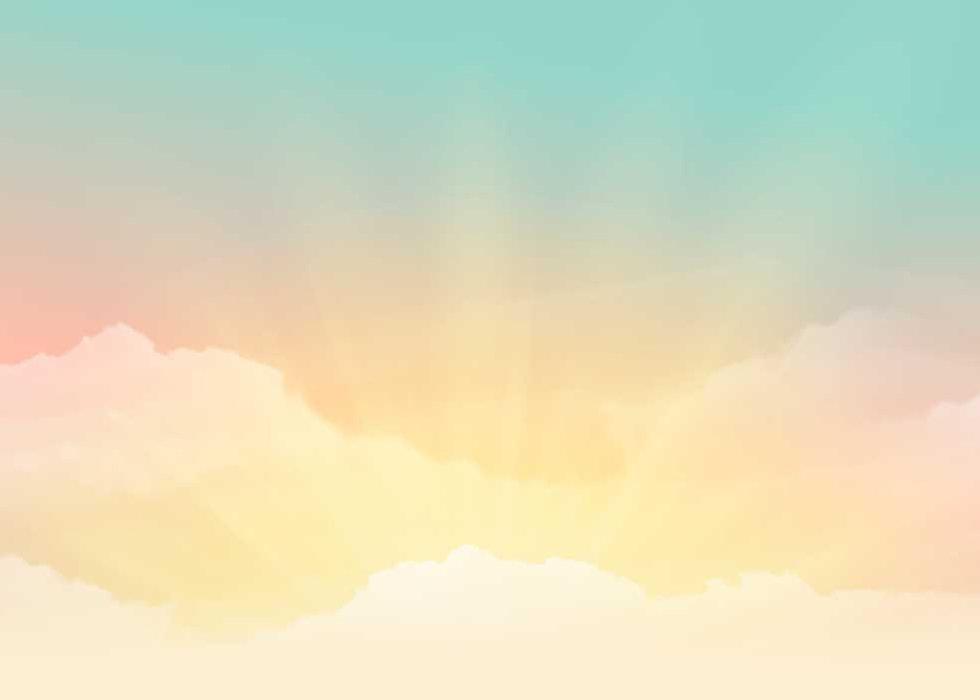 Clouds-Background.jpg