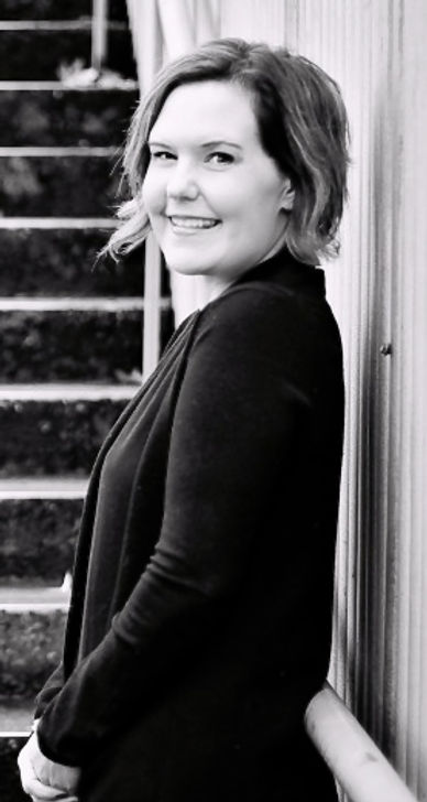 Julie Hansen Inspired ECE management consultant