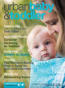 Urban-Baby-and-Toddler-Magazine.jpg