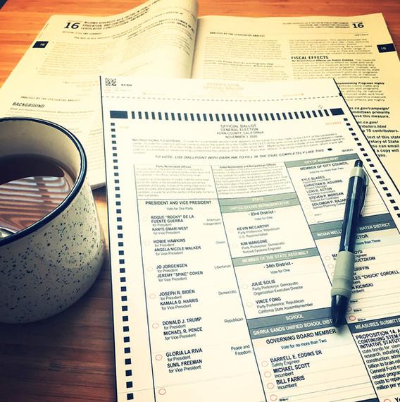 ballot-site-slide.jpg