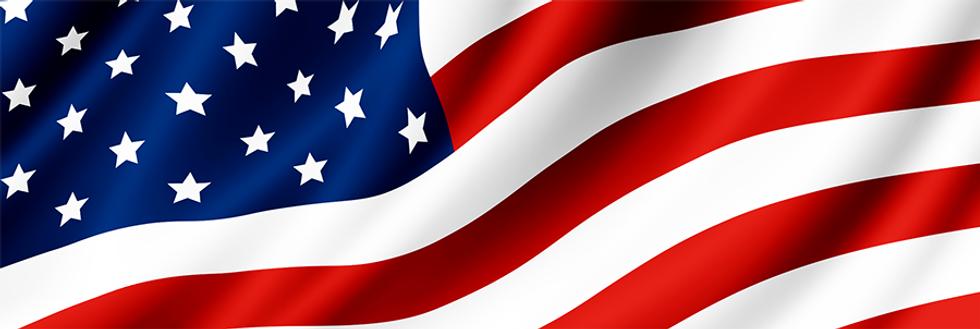 flag-banner.png