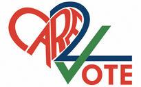 logo-C2V.jpg