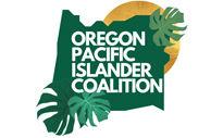 logo-OPIC.jpg