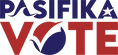 Pasifika_Vote-logo.png