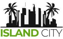 logo-islandcity.jpg