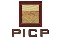 logo-picp.jpg