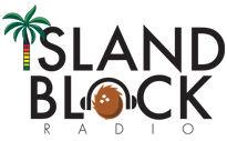 logo-islandblock.jpg