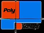 Besoin d'un sol en résine époxy en Belgique ou d'un sol en résine polyuréthane en Belgique ? Poly Concept le spécialiste des sols en résines époxy et polyuréthane. Pour un sol industriel en époxy, ou un sol résidentiel en polyuréthane, Poly Concept votre applicateur de sols résine époxy en Belgique