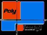 Poly Concept