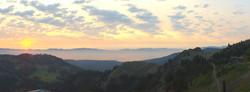 Alpine Meadows, CA