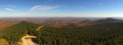 Killington Peak, VT