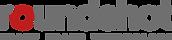 logo_roundshot.png