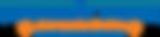 SkyLiftPark_RGB.png