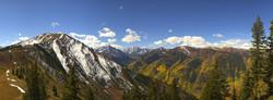 Aspen Highlands, CO