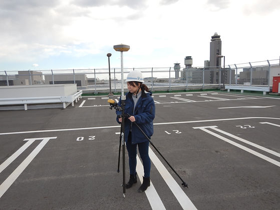 空港測量.jpg