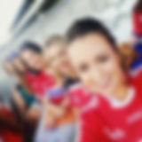 IMG_20180520_153153.jpg