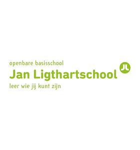 Jan Ligthartschool.png