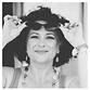 Laura_Poza Profil.PNG