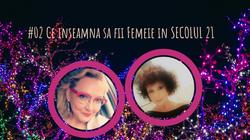 #02: Mihaela Tatu