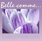 bellecomme.jpg